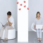 Знакомства для виртуального секса или разновидности виртуальной любви