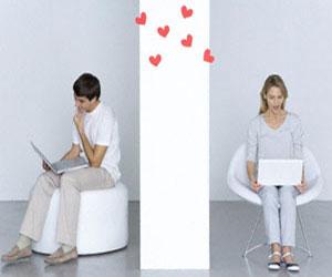znakomstva-dlya-virtualnogo-seksa-ili-raznovidnosti-virtualnoj-lyubvi