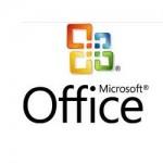 Пакет «Microsoft Office» обновили, внедрив изменения в интерфейс и виртуального помощника