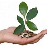 Что может спасти будущее бизнеса