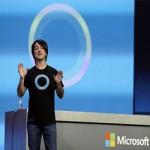Каким будет голосовой помощник Cortana в Microsoft 9?
