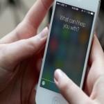 Голосовой помощник Siri поможет при аутизме