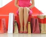 Интернет-магазины одежды: минусы и плюсы